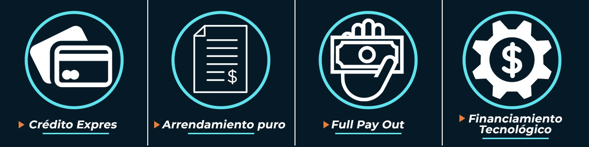 banner-financiamiento_4