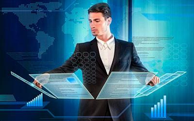 virtualizacion2